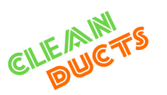 Air Duct Cleaning Orlando, FL